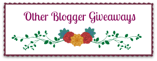 Other Blogger Giveaways.png