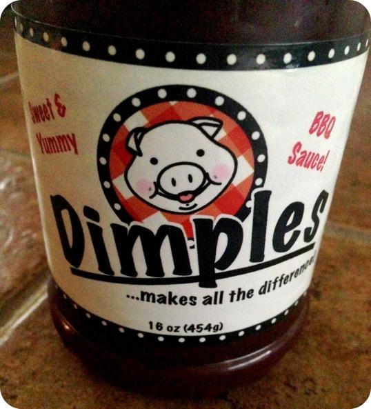 Dimples.jpg